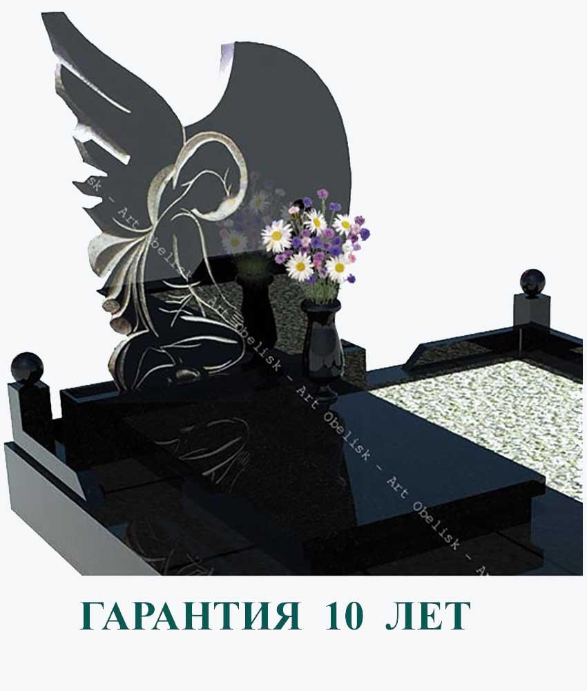 http://obelisk-art.by/wp-content/uploads/2016/02/exkluzivnie_pamyatniki-5.jpg