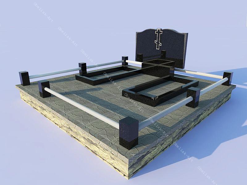 Памятники минск цены фото угловые надгробные памятники из гранита и мрамора фото